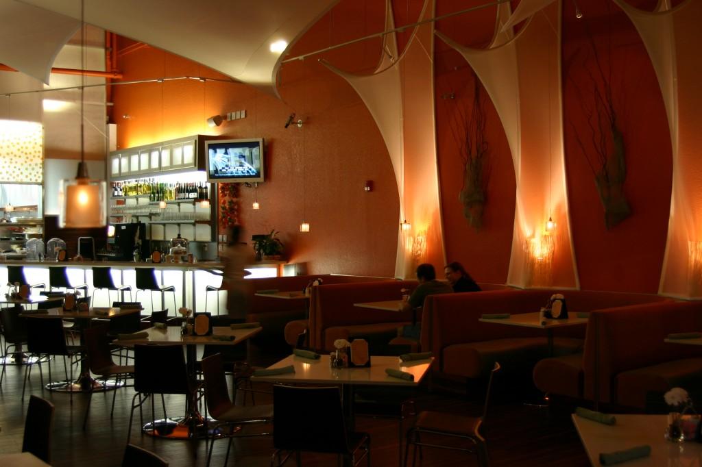 Arancello Restaurant – Hallandale FL