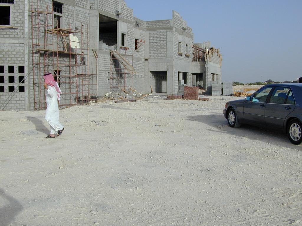 """""""Riyadh Palace"""""""