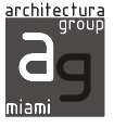 Architectura Group